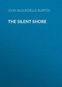 John Bloundelle-Burton - The Silent Shore