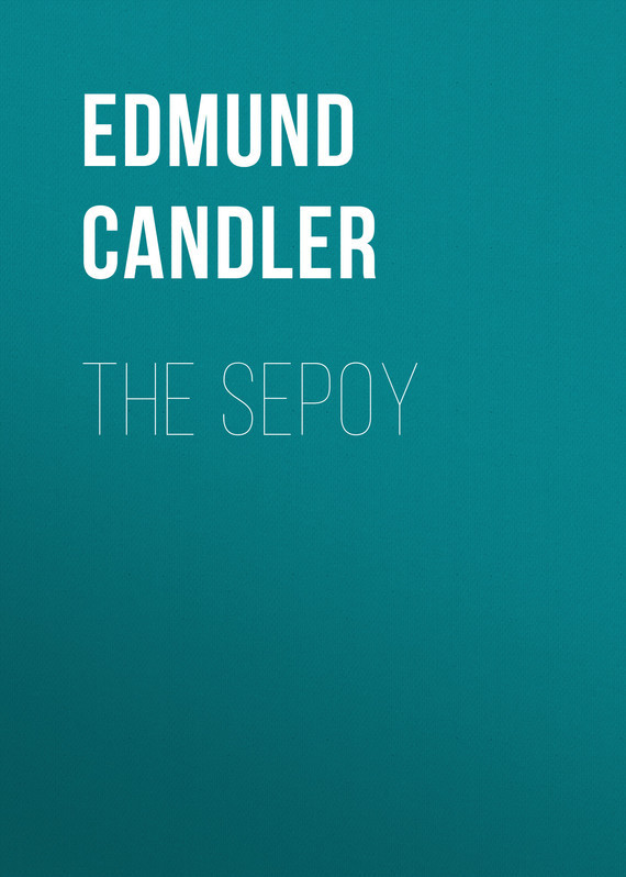 The Sepoy