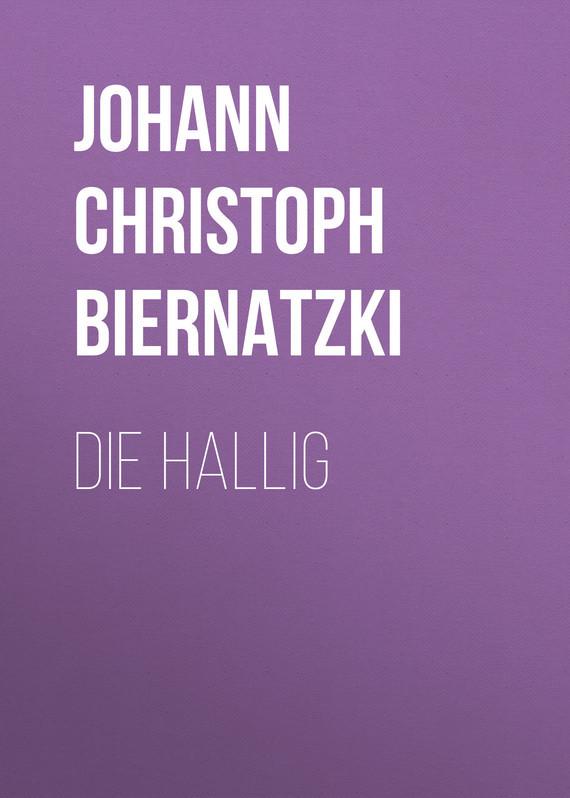 Johann Christoph Biernatzki Die Hallig johann guts muths gymnastik fur die jugend