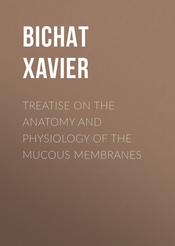 Bichat Xavier Treatise on the Anatomy and Physiology of the Mucous Membranes cmam throat05 human ent physiology nasal cross section anatomy model of nose throat