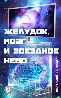 - Желудок, мозг и звёздное небо