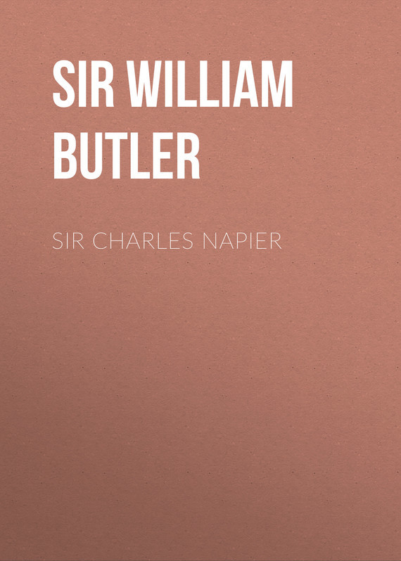 Sir William Francis Butler Sir Charles Napier sir samuel samuel sir vize pli o