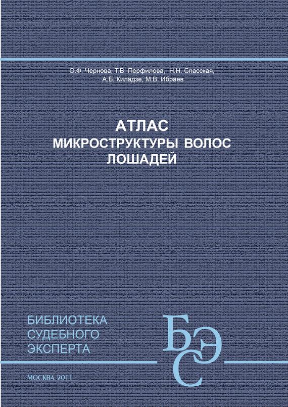 А. Б. Киладзе