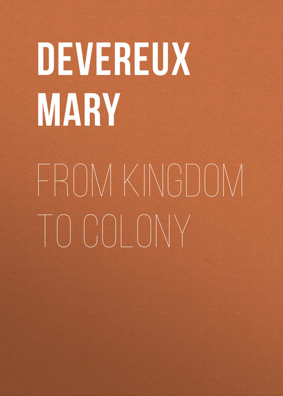 Devereux Mary From Kingdom to Colony united kingdom alphasense alpha hydrogen sulfide gas imported from h2s b1