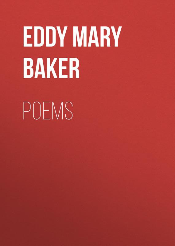 Eddy Mary Baker Poems eddy mary baker poems