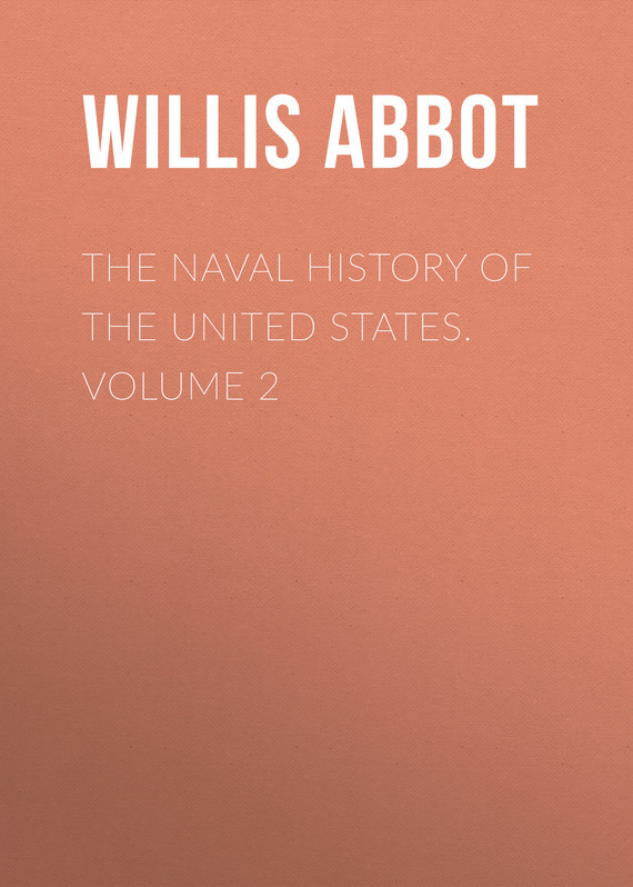 Abbot Willis John The Naval History of the United States. Volume 2 inventing america – a history of the united states cd