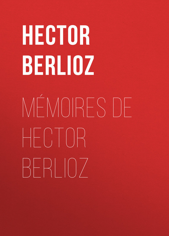 Hector Berlioz Mémoires de Hector Berlioz cd queen the miracle