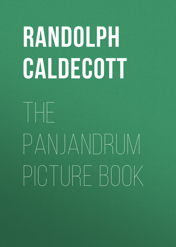 Caldecott Randolph The Panjandrum Picture Book allenjoy photo background photography backdrop book slate clouds newborn photographic picture for the studio 150cm