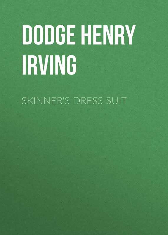 Dodge Henry Irving Skinner's Dress Suit [wamami] 148 blue flower floral print dress suit outfit 1 4 msd aod dod bjd dollfie
