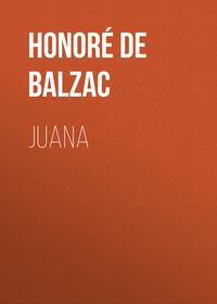 - Juana