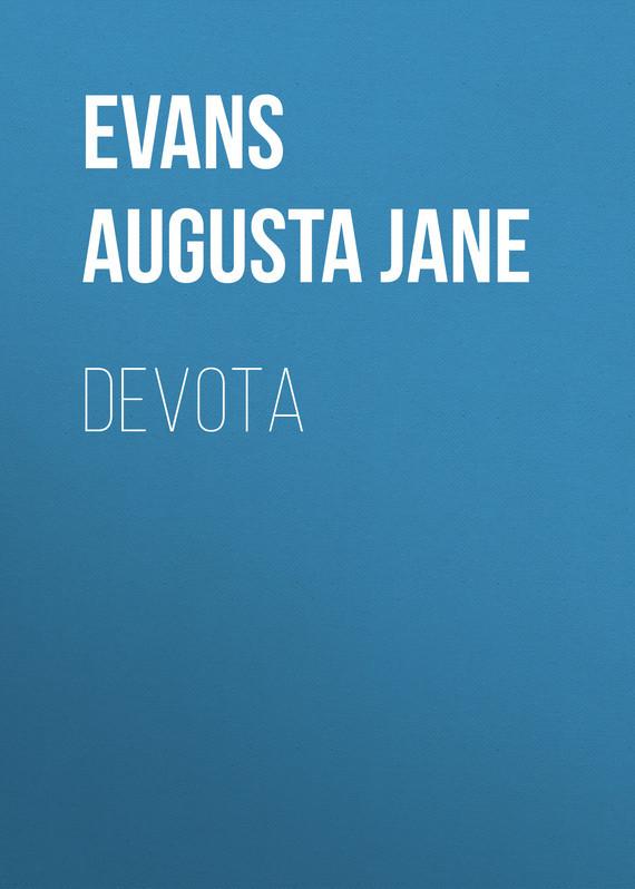 Evans Augusta Jane Devota туфли evans evans ev006awrkb54