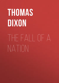 Thomas Dixon - The Fall of a Nation