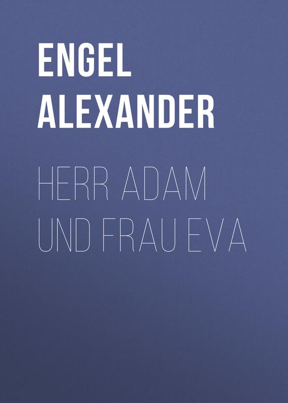 Engel Alexander Herr Adam und Frau Eva vitaly mushkin reife frau unbeabsichtigte versuchung