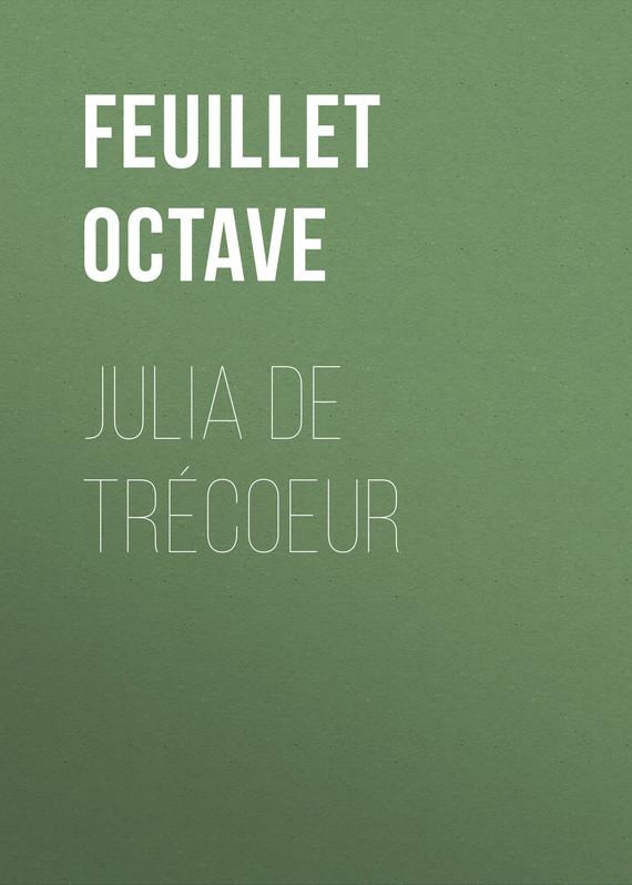 Feuillet Octave Julia de Trécoeur feuillet mathieu network performance analysis