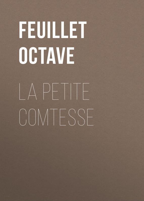 Feuillet Octave La petite comtesse feuillet mathieu network performance analysis