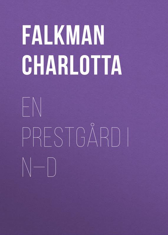 Falkman Charlotta En prestgård i N—d free shopping 20pcs 50n06 sfp50n06 fqp50n06 kia50n06 60v n channel mosfet d conductor
