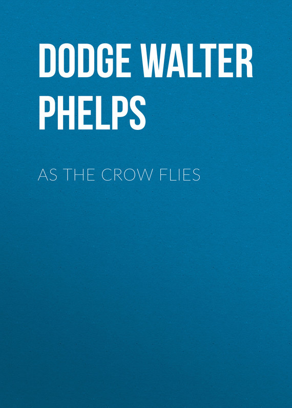 Dodge Walter Phelps As the Crow Flies 0805 0603 0402 1206 smd capacitor resistor assortment combo kit sample book lcr clip tweezer