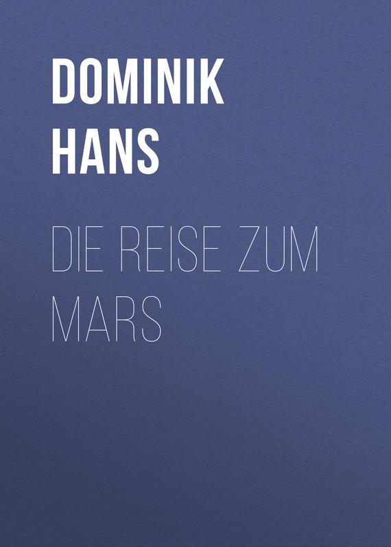 Dominik Hans Die Reise zum Mars wode bibl phonetica linguistische untersuchungen zum parkinsonismus