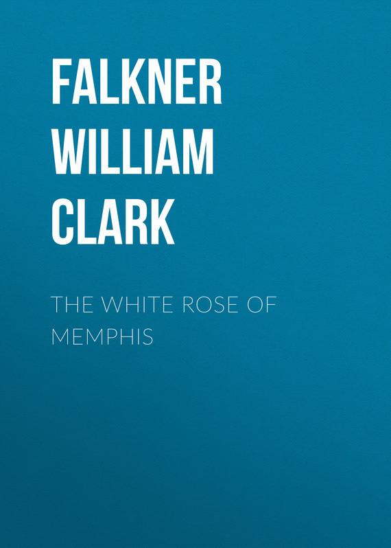 Falkner William Clark The White Rose of Memphis u shape handheld dv dslr camcorders speedlite holder bracket black