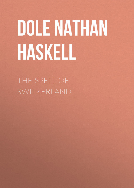 Dole Nathan Haskell The Spell of Switzerland beibehang wallpaper pink beige purple diamond relief 3d wallpaper living room bedroom tv background diamond 3d wallpaper roll