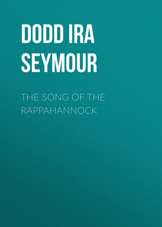 Dodd Ira Seymour The Song of the Rappahannock de chirico the song of love