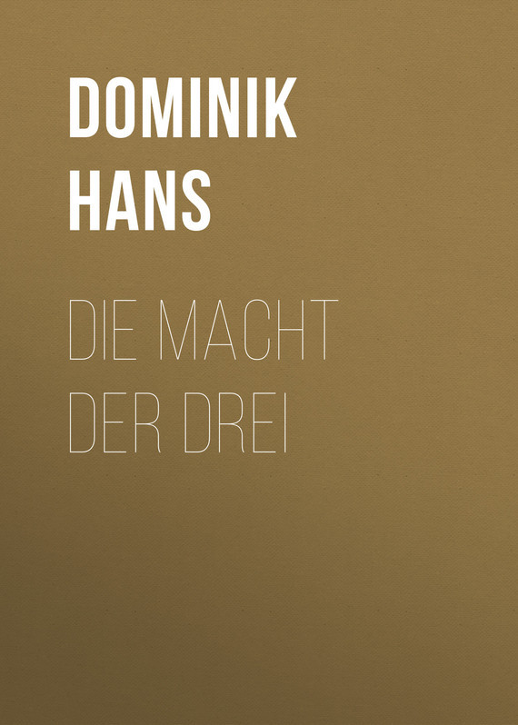 Dominik Hans Die Macht der Drei free shipping of 1pc hard steel alloy made un 1 15 16 16 american standard die threading tool lathe model engineer thread maker