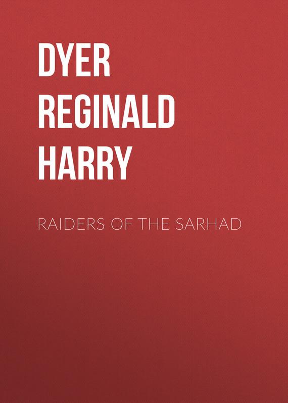 Dyer Reginald Edward Harry Raiders of the Sarhad lis 02061 jungle exploration raiders of the lost ark building bricks blocks compatible with