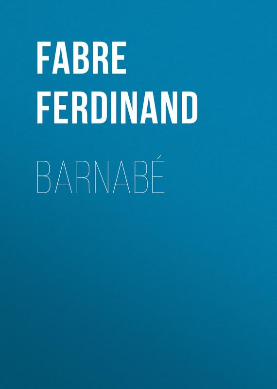 Фото - Fabre Ferdinand Barnabé maison fabre wallet men stylish bifold business card holder coin purse drop shipping 2018j11