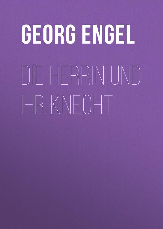 Georg Engel Die Herrin und ihr Knecht free shipping of 1pc alloy steel made right hand manual die 2 16 un die threading tools lathe model engineer thread maker