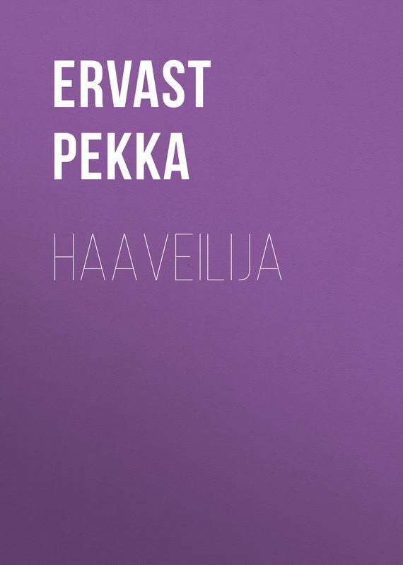 Haaveilija