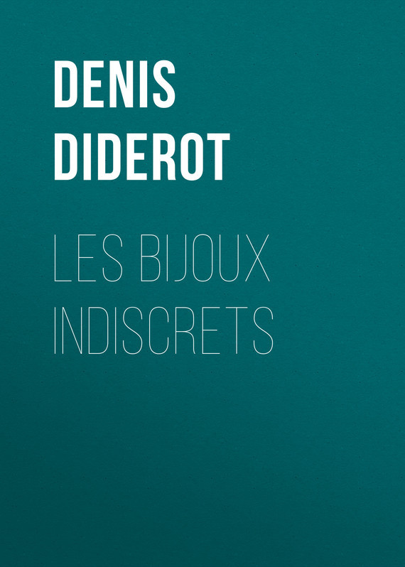 Denis Diderot Les bijoux indiscrets the pigeon wants a puppy