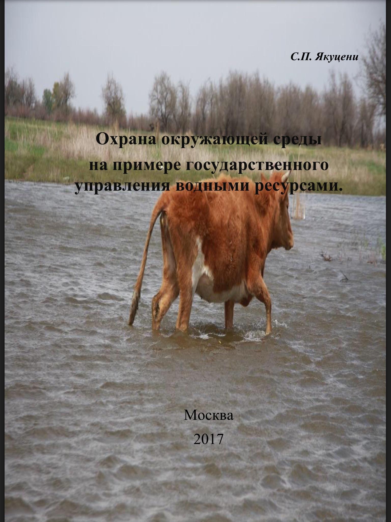 Сергей Павлович Якуцени бесплатно