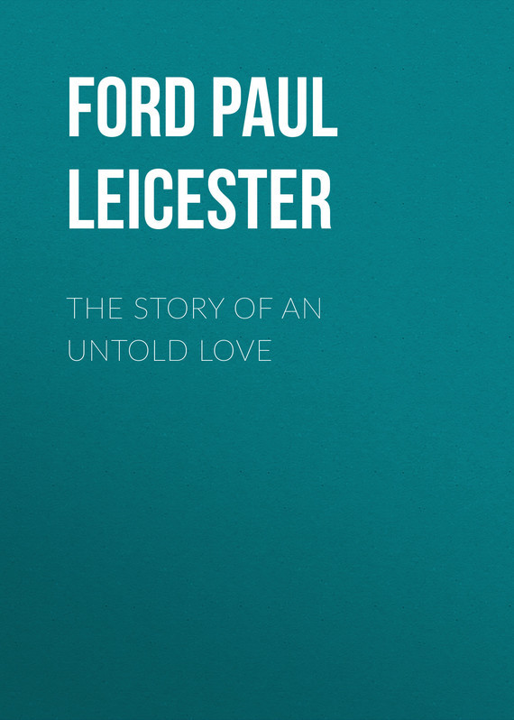 Ford Paul Leicester The Story of an Untold Love chasing sound the les paul story