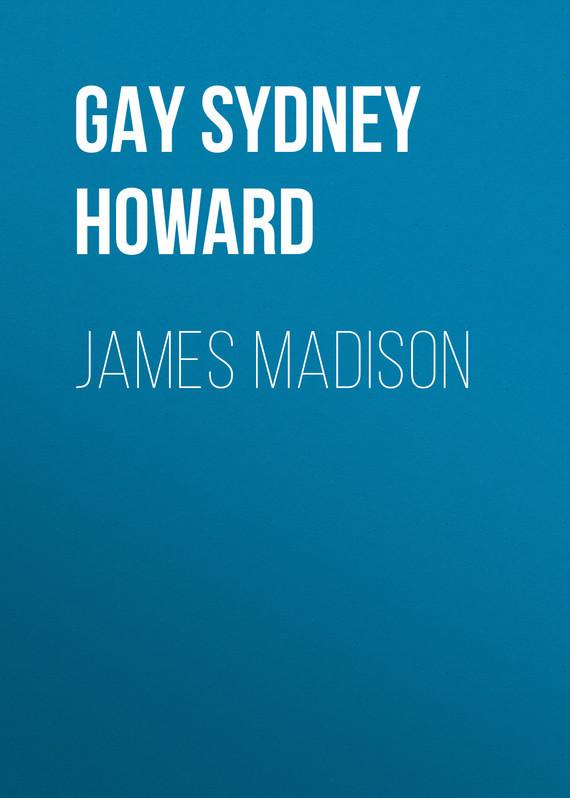 Gay Sydney Howard James Madison 200 x 300 x 2 0 mm full carbon fiber board rc carbon fiber plate panel sheet 3k plain weave glossy hot