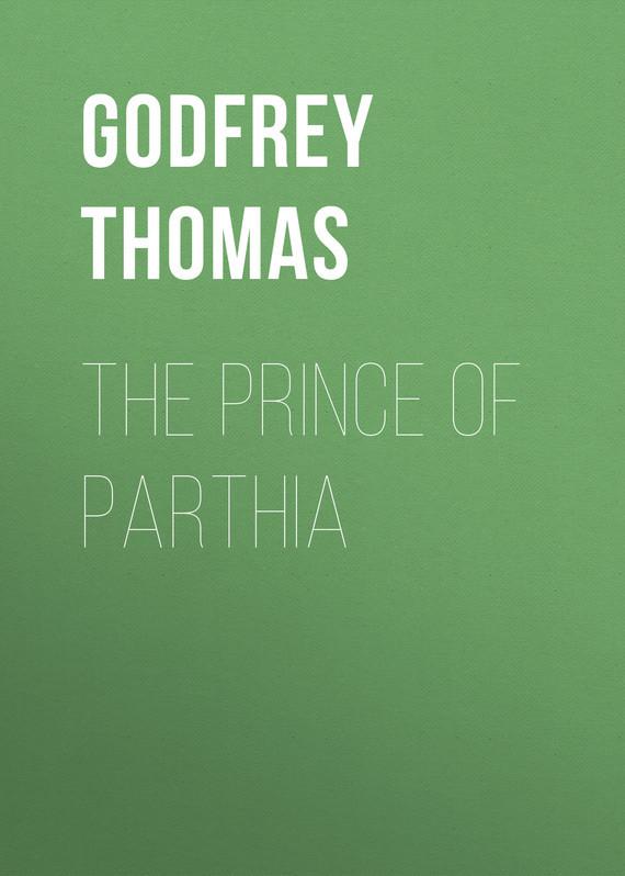 The Prince of Parthia