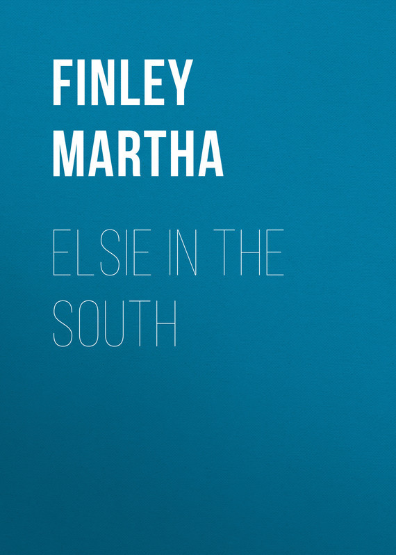Finley Martha Elsie in the South robert finley robert finley goin platinum