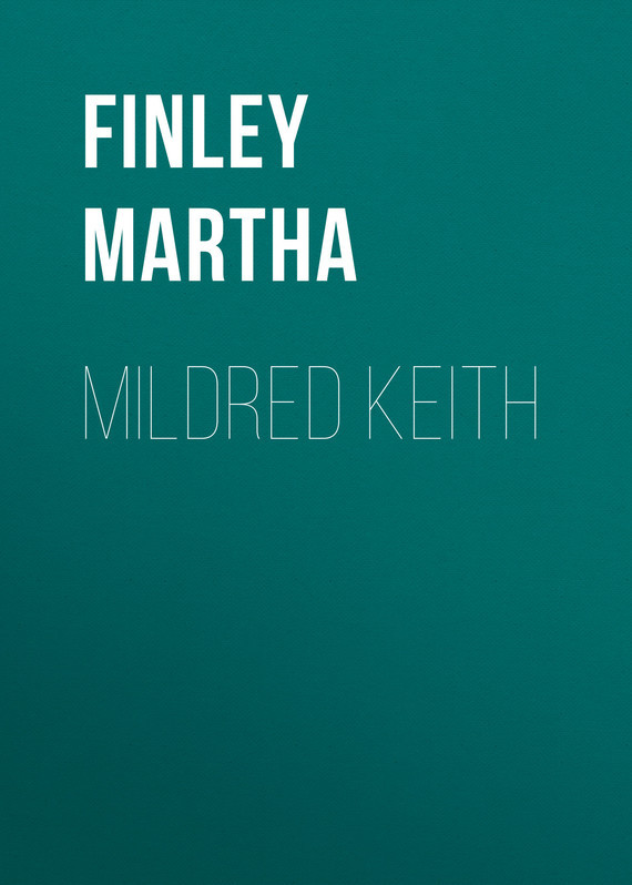 Finley Martha Mildred Keith robert finley robert finley goin platinum