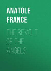 - The Revolt of the Angels