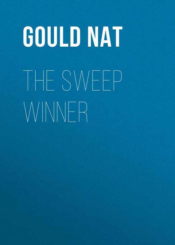 Gould Nat The Sweep Winner