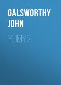 Galsworthy John - Ylimys