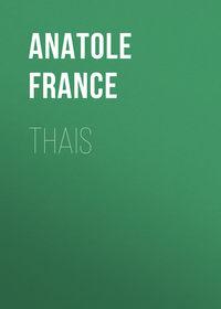 - Thais
