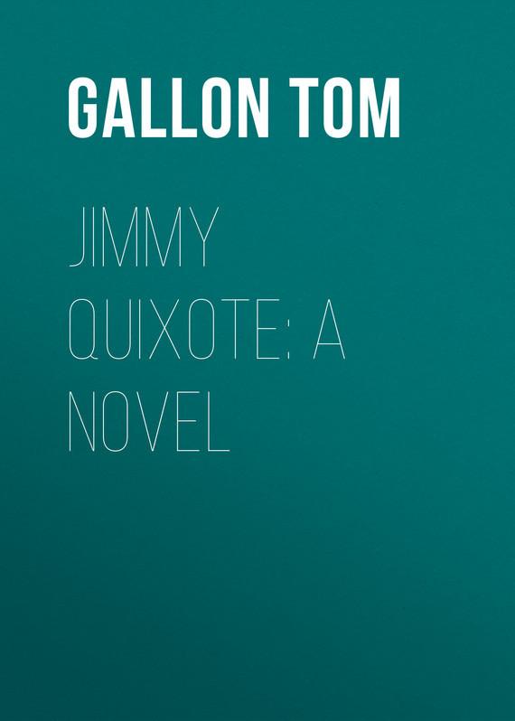 Gallon Tom Jimmy Quixote: A Novel vacuum 5 gallon bucket