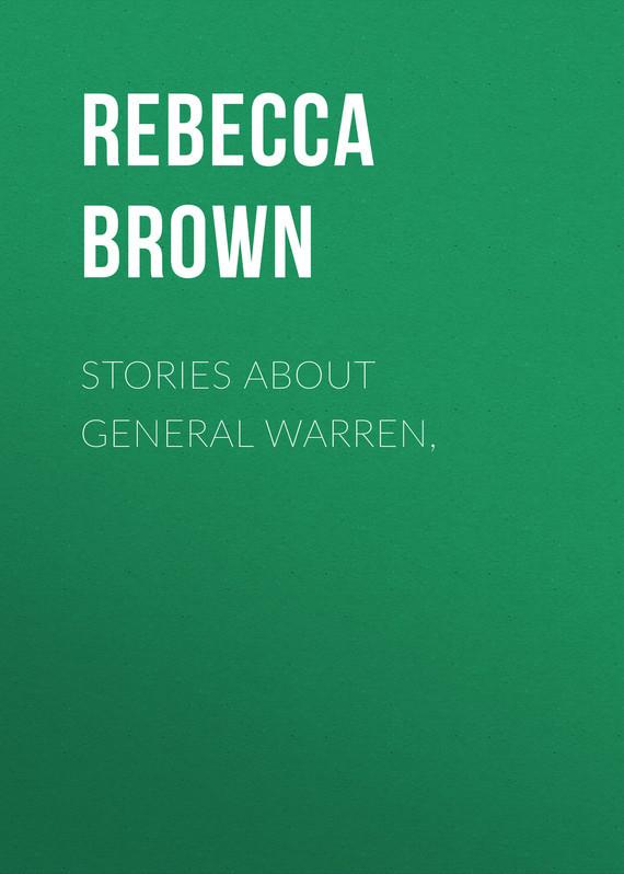 Brown Rebecca Warren Stories about General Warren, new simulation poodles toy lifelike handicraft decoration prop poodles doll about 37x12x26cm