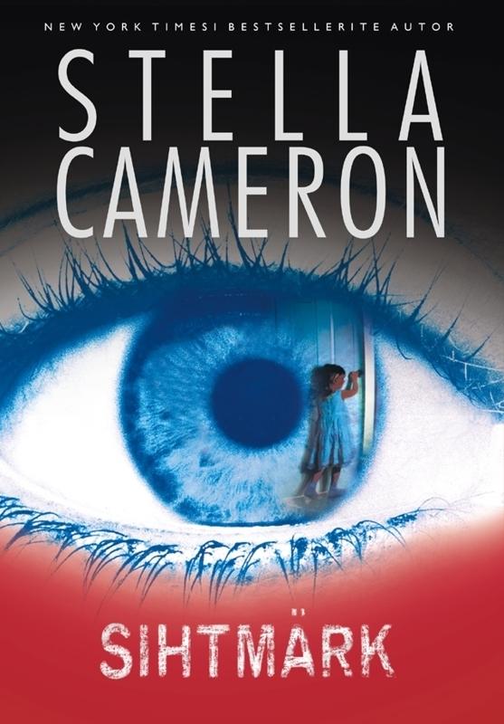 Stella  Cameron Sihtmärk