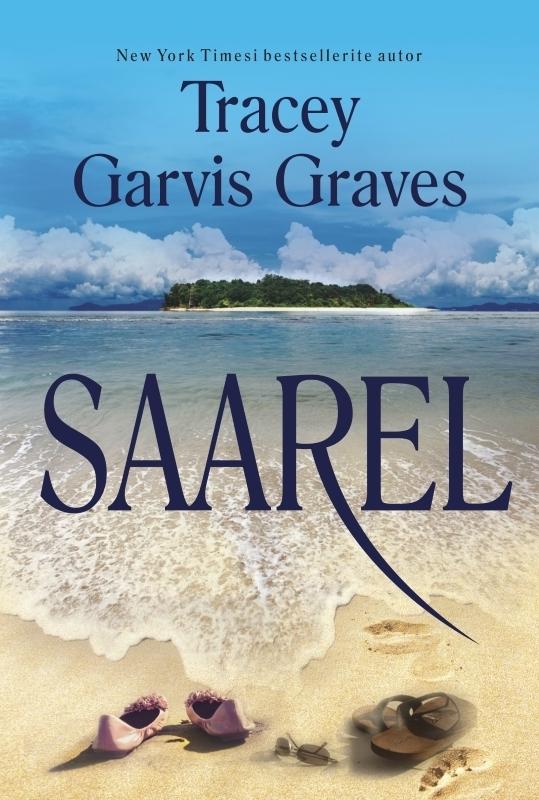 Garvis Graves Tracey Saarel neil barrett футболка