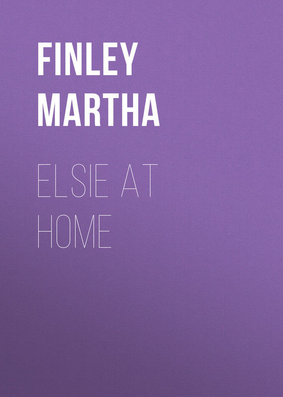 Finley Martha Elsie at Home robert finley robert finley goin platinum