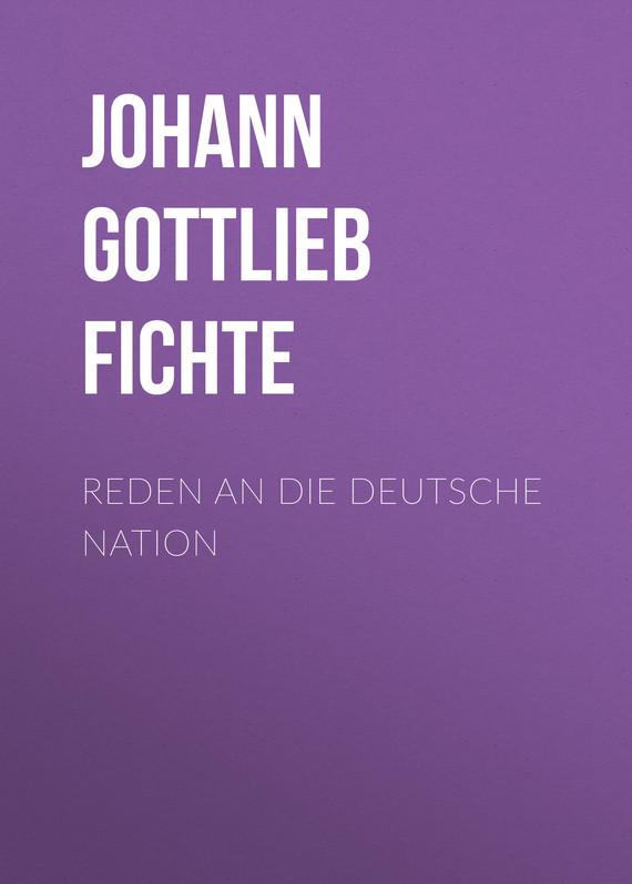 Johann Gottlieb Fichte Reden an die deutsche Nation free shipping of 1pc alloy steel made right hand manual die 2 16 un die threading tools lathe model engineer thread maker