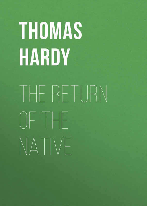 Thomas Hardy The Return of the Native фанатская атрибутика nike curry nba