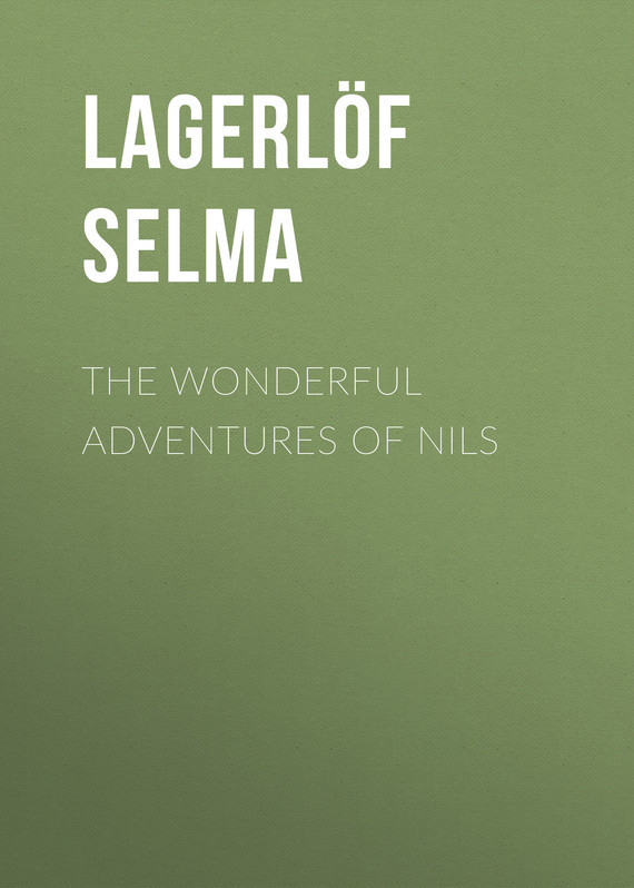Lagerlöf Selma The Wonderful Adventures of Nils the unfinished agenda of the selma–montgomery voting rights march