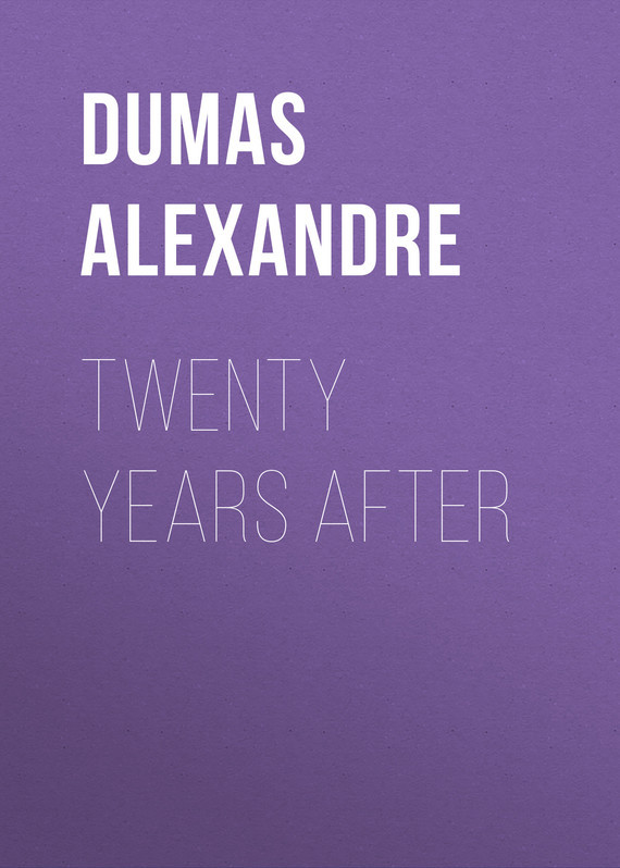 Dumas Alexandre Twenty Years After ten years after ten years after undead expanded 2 lp 180 gr